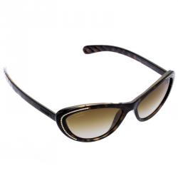 1b444f65a4 Buy Pre-Loved Authentic Chanel Sunglasses for Women Online
