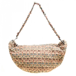 de8e08a755 Buy Authentic Pre-Loved Chanel Handbags for Women Online