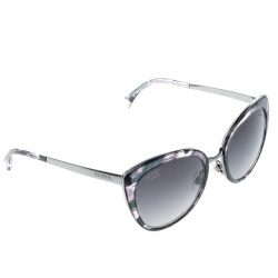 d443622c8d Buy Pre-Loved Authentic Chanel Sunglasses for Women Online
