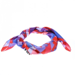 3508332013f Buy Pre-Loved Authentic Chanel Scarves for Women Online