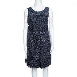 0e95a3d5d2fc Buy Pre-Loved Authentic Chanel Suits for Women Online | TLC