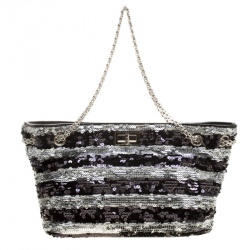Buy Pre-Loved Authentic Chanel Evening Bags for Women Online  717460b90a28b