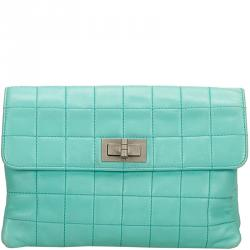 9966491e51d9 Buy Pre-Loved Authentic Chanel Clutches for Women Online | TLC
