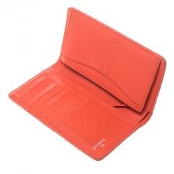 4f57e5576 أشتري أصلية مستعملة محافظ للً نساء أونلاين | TLC