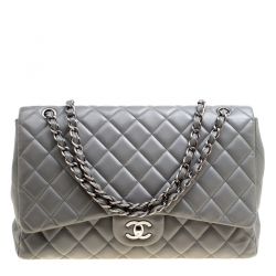 Buy Pre-Loved Authentic Chanel Shoulder Bags for Women Online  4420e07aabf3a