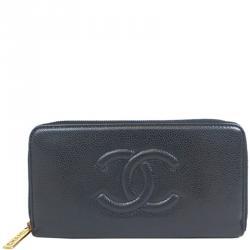 Buy Prada Black Fur Shoulder Bag 139952 at best price  b58db6c609355