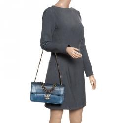4d0d37484 أشتري أصلية مستعملة شانيل حقائب جلد فاخرة للً نساء أونلاين | TLC