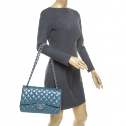 c8b4b7a37112 Buy Authentic Pre-Loved Chanel Handbags for Women Online