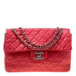 9e99395eef85 Buy Pre-Loved Authentic Chanel Shoulder Bags for Women Online