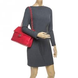 48377a5508de82 Buy Pre-Loved Authentic Chanel Shoulder Bags for Women Online | TLC