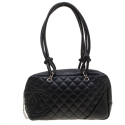 67cdb61878e5 Buy Pre-Loved Authentic Chanel Satchels for Women Online