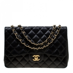15df288855d7 Buy Authentic Pre-Loved Chanel Handbags for Women Online | TLC