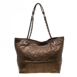 d63c2299852c Buy Authentic Pre-Loved Chanel Handbags for Women Online | TLC
