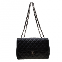 00e434e178b6 Buy Pre-Loved Authentic Chanel Shoulder Bags for Women Online | TLC