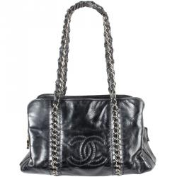 c48546af33a8 Buy Pre-Loved Authentic Chanel Totes for Women Online | TLC