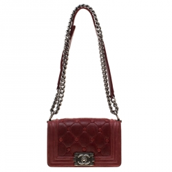 efc82eccfbb5e1 Buy Authentic Pre-Loved Chanel Handbags for Women Online | TLC