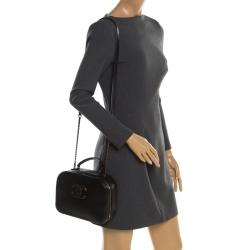 0b9e667b0 Buy Authentic Pre-Loved Chanel Handbags for Women Online | TLC