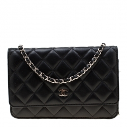 b668a5a27 Buy Authentic Pre-Loved Chanel Handbags for Women Online | TLC