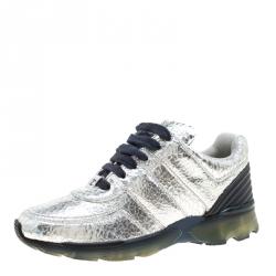 9b78e3e33 أشتري أصلية مستعملة أحذية رياضية للً نساء أونلاين   TLC