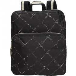 24b2835e6c62 Buy Pre-Loved Authentic Chanel Backpacks for Women Online | TLC