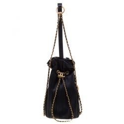 6b48f747353a Buy Pre-Loved Authentic Chanel Backpacks for Women Online | TLC
