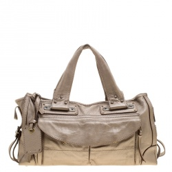 85ec41bffd Buy Pre-Loved Authentic Chloe Totes for Women Online | TLC