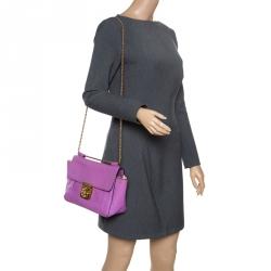 0aa6cbe4e6 Buy Pre-Loved Authentic Chloe Shoulder Bags for Women Online   TLC