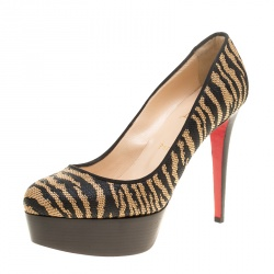 buy authentic pre loved christian louboutin shoes for women online tlc rh theluxurycloset com