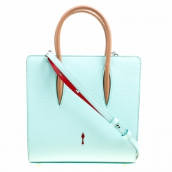 b3c6dd860ab Buy Pre-Loved Authentic Christian Louboutin Everyday Bags for Women ...