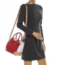 bcb2700f86c Buy Authentic Pre-Loved Christian Louboutin Handbags for Women ...