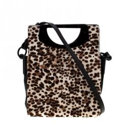 43d139e362c Buy Authentic Pre-Loved Christian Louboutin Handbags for Women ...
