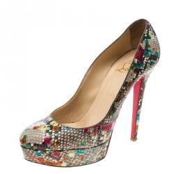 d66c257904 Christian Louboutin - Accessories, Bags, Handbags, Shoes Christian ...