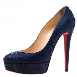 b9161693f1a6c5 Christian Louboutin - Accessories, Bags, Handbags, Shoes Christian ...