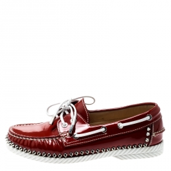 355ba913196 Buy Authentic Pre-Loved Christian Louboutin Shoes for Women Online | TLC