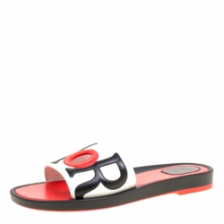 b30131b6e80 Buy Pre-Loved Authentic Dior Flats for Women Online