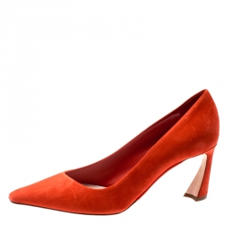 964042d04 Buy Pre-Loved Authentic Dior Pumps for Women Online | TLC