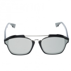 a6f3be2e375 Buy Pre-Loved Authentic Dior Sunglasses for Women Online