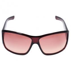 da2e74f44638 Buy Pre-Loved Authentic Dior Sunglasses for Women Online