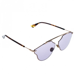 c09fc5b6a820 Buy Pre-Loved Authentic Dior Sunglasses for Women Online | TLC