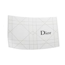Dior Pink/Gold DiorColorQuake 1 Sunglasses