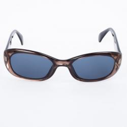 89ba6e262811 Buy Pre-Loved Authentic Dior Sunglasses for Women Online