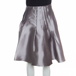 121a943f7 Buy Pre-Loved Authentic Dior Skirts for Women Online | TLC