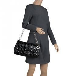 f6928709bda0 Buy Pre-Loved Authentic Dior Shoulder Bags for Women Online