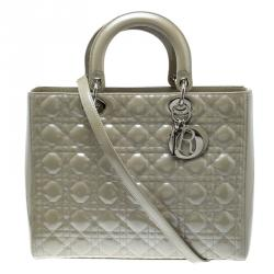 985cc2236a51 Buy Authentic Pre-Loved Handbags for Women Online | TLC