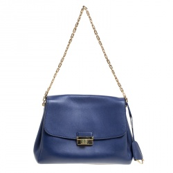 3f448114d6b5 Buy Pre-Loved Authentic Dior Shoulder Bags for Women Online