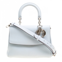 Buy Pre-Loved Authentic Dior Everyday Bags for Women Online  915844db02553