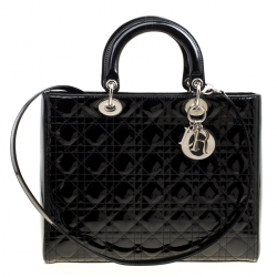 Buy Pre-Loved Authentic Dior Everyday Bags for Women Online  0c7cbbd3bb1c1