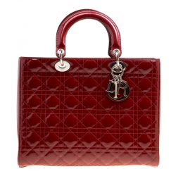 Buy Pre-Loved Authentic Dior Totes for Women Online  6380800ceb7c8
