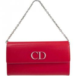 Buy Pre-Loved Authentic Dior Clutches for Women Online  e4bc905280e14