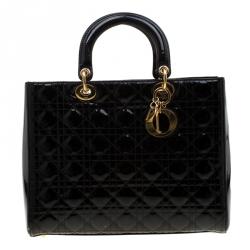 29842e7b15 Dior - Accessories, Clothes, Shoes, Watches, Fine Jewelry Dior - LC